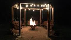 happy_trails_031317_cabana_at_night_2273