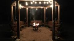 happy_trails_031317_cabana_at_night_2274