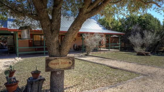 Frio River Rental Homes - Vacation Rentals in Concan, Frio River